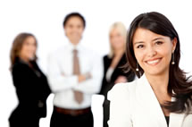 Complete Human Resource Services